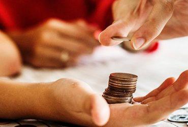 Investment Planning
